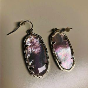 Kendra Scott Jewelry - Gold - Kendra Scott Earrings